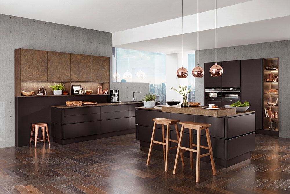 Küchen Arena Rödental - Design Küchen - Coburg & Rödental