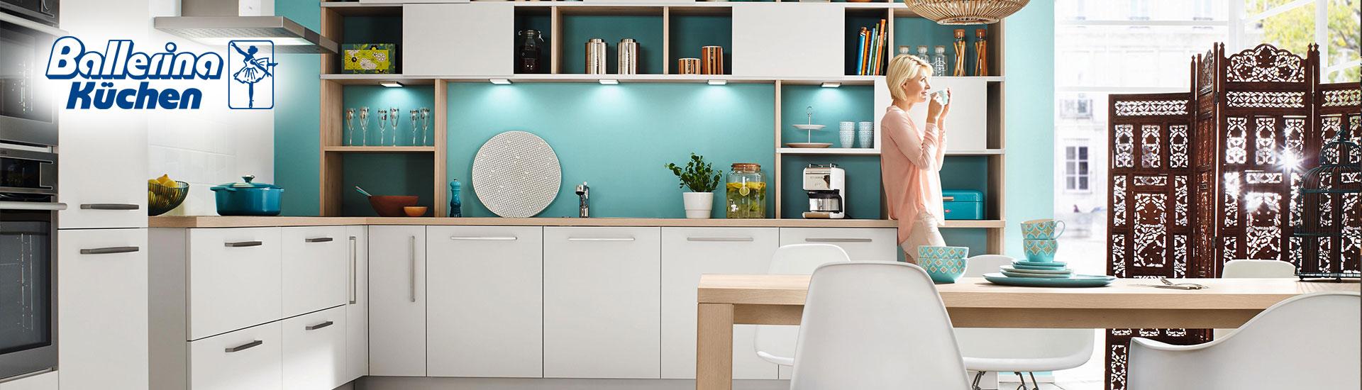 kuechenarena interior design und m bel ideen. Black Bedroom Furniture Sets. Home Design Ideas