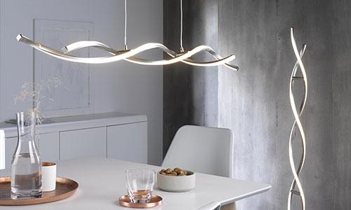 design lampen great inspiration design lampe esstisch und beste cool designer lampen with. Black Bedroom Furniture Sets. Home Design Ideas