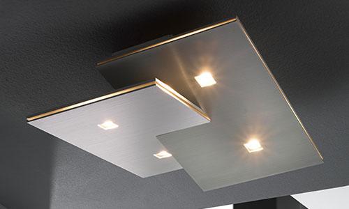 Design Lampen & Leuchten