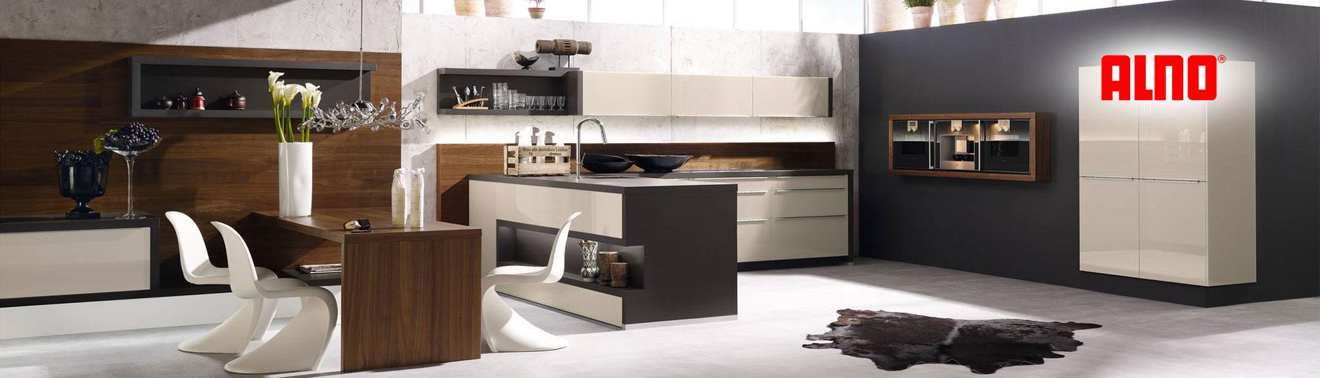 Designküchen  Designküchen - Möbel Schulze
