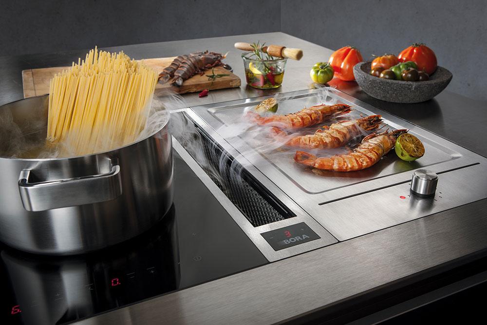 Küchengeräte & Technik - Küchen Arena Rödental - Coburg
