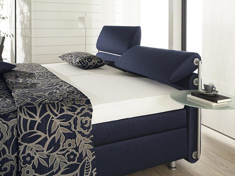 schlafzimmerm bel m bel schulze r dental und coburg. Black Bedroom Furniture Sets. Home Design Ideas