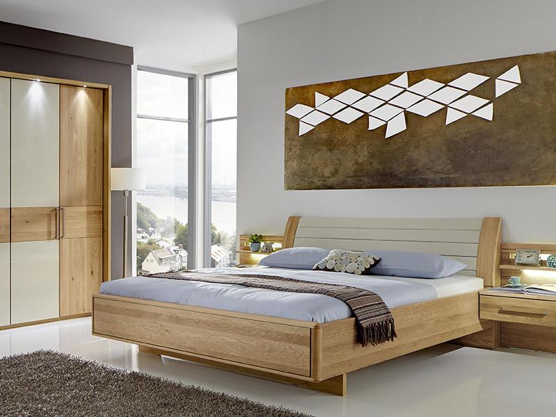 Schlafzimmermöbel | Möbel Schulze Möbelstadt | Coburg & Rödental