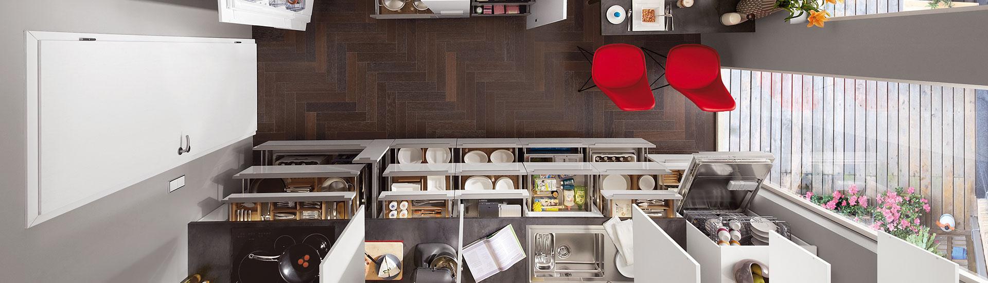k chenzubeh r k chen arena by m belstadt schulze r dental. Black Bedroom Furniture Sets. Home Design Ideas