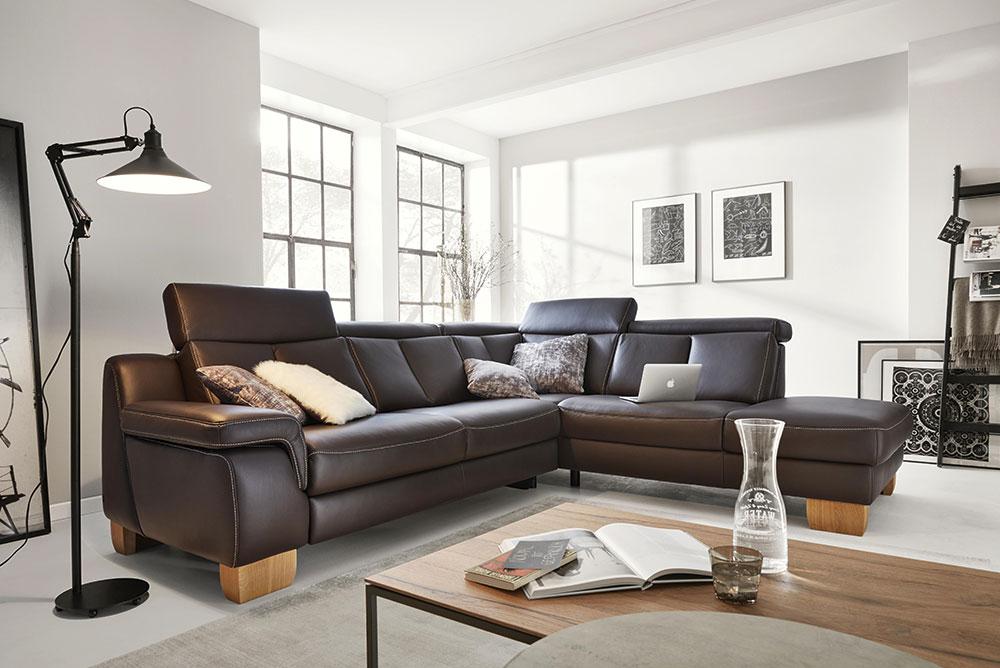 polsterm bel f r r dental und coburg schulze m belstadt. Black Bedroom Furniture Sets. Home Design Ideas