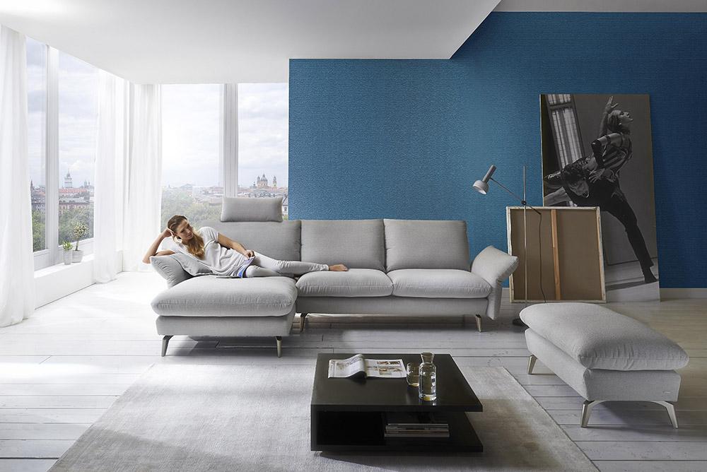 Polstermöbel - Koinor - Möbel Schulze - Coburg & Rödental