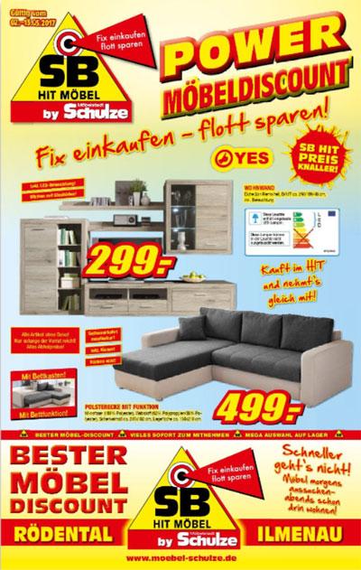 sb hit m bel r dental m bel schulze. Black Bedroom Furniture Sets. Home Design Ideas