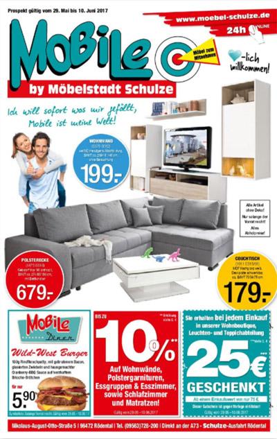 aktuelles m bel schulze. Black Bedroom Furniture Sets. Home Design Ideas