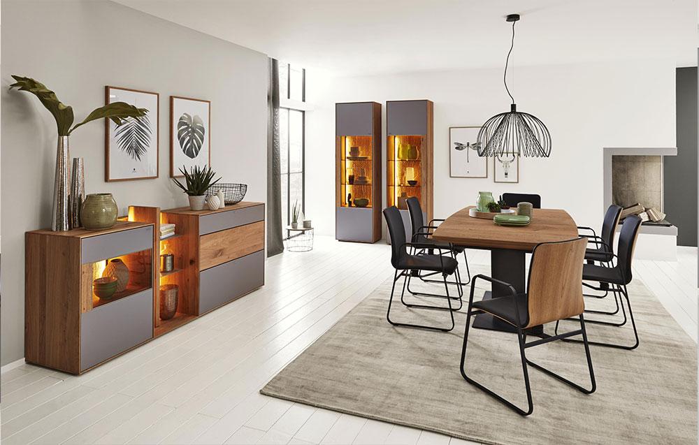 interliving m bel einrichtungshaus schulze r dental. Black Bedroom Furniture Sets. Home Design Ideas
