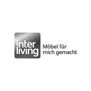 Interliving - Möbelmarken by Möbel Schulze Coburg, Rödental & Ilmenau