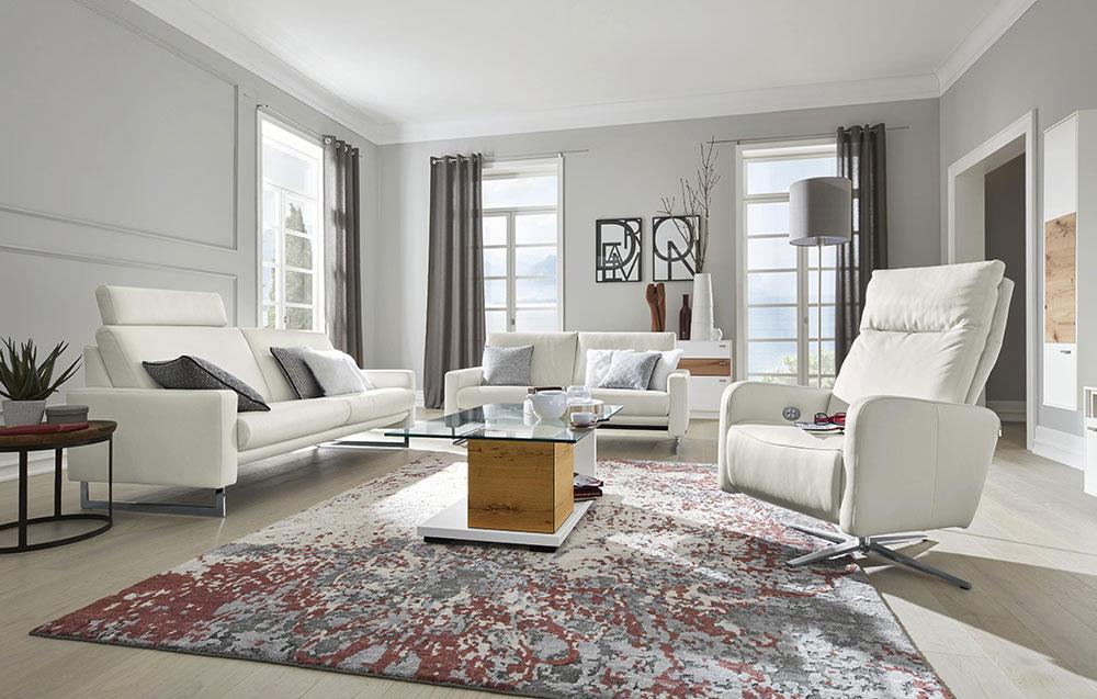 Interliving Möbel   Einrichtungshaus Schulze Rödental