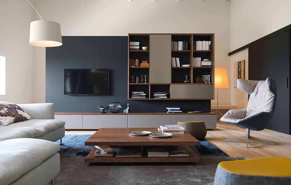 team 7 naturholzm bel massiv einrichtungshaus schulze r dental. Black Bedroom Furniture Sets. Home Design Ideas