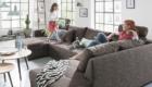 Polstermöbel - Couch - Sofa | Möbel Schulze