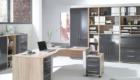 Moderne Büroschränke - Mobile Rödental