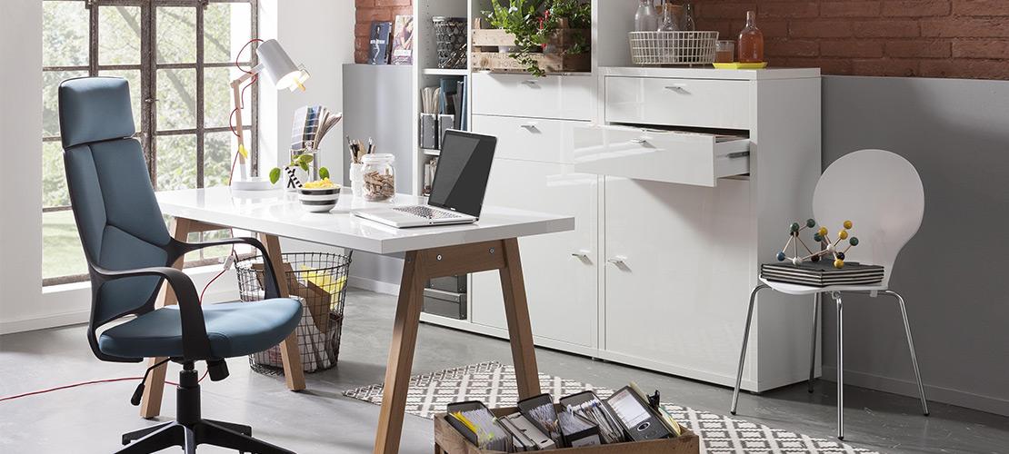 Büromöbel - Mobile Rödental