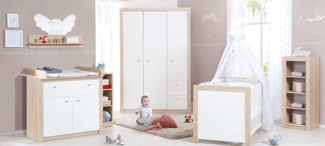 Kinderzimmer - Mobile Rödental