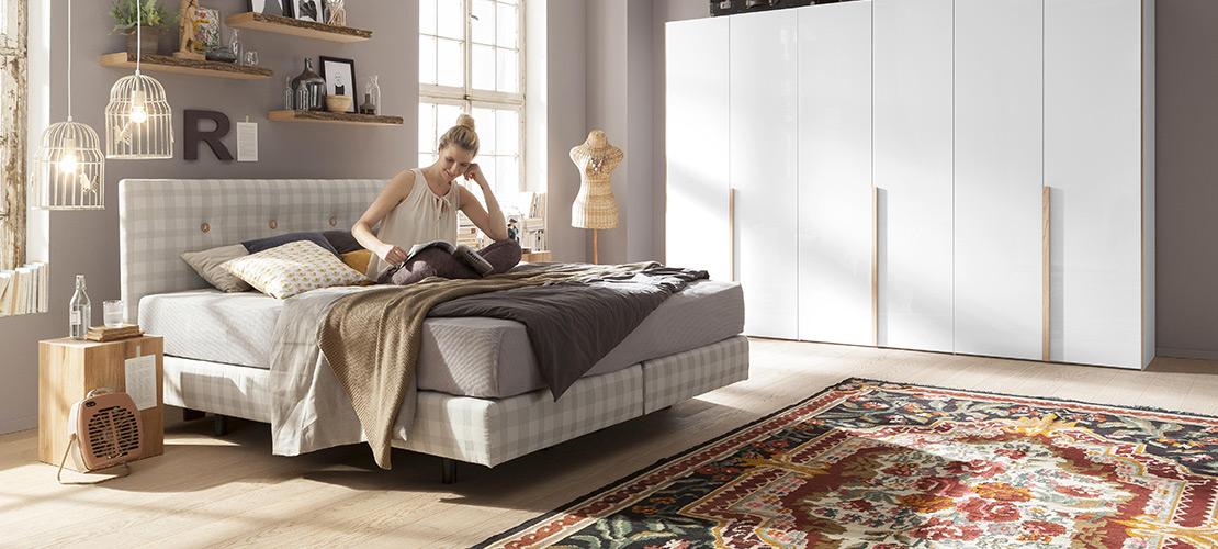 Mobile Rödental   Junges Wohnen & Möbel zum Mitnehmen