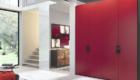 Schlafzimmermöbel - Mobile Rödental