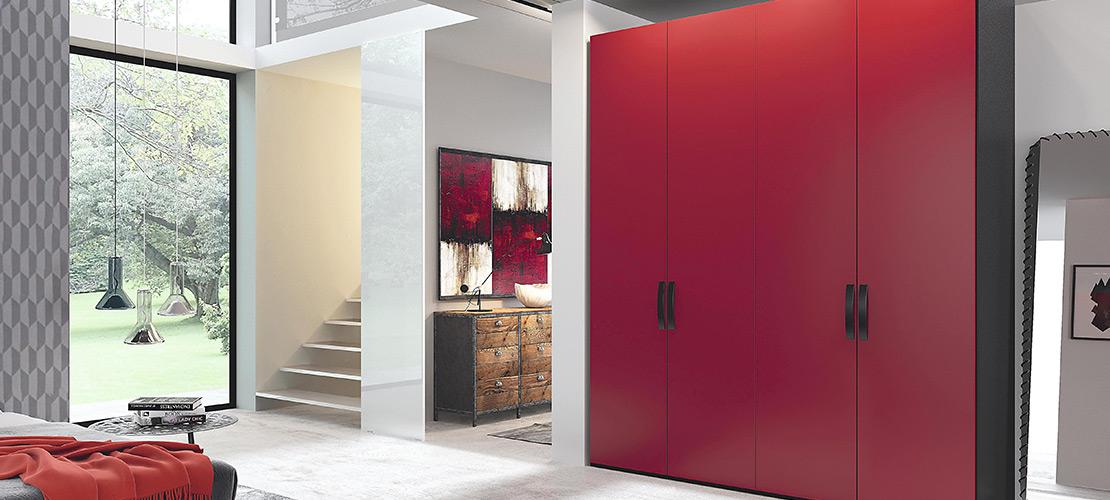 Farbtrends 2019 Für Ihre Wohnräume Blog Möbel Schulze