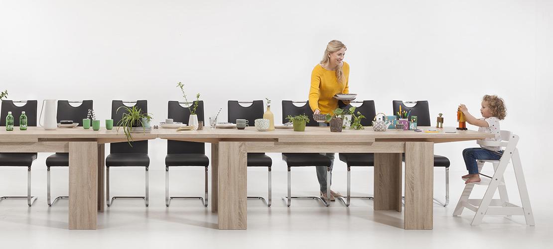 Esszimmermöbel - Mobile Rödental