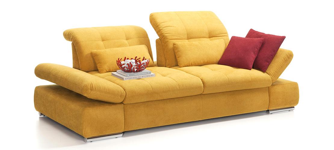 mobile r dental junges wohnen m bel zum mitnehmen. Black Bedroom Furniture Sets. Home Design Ideas