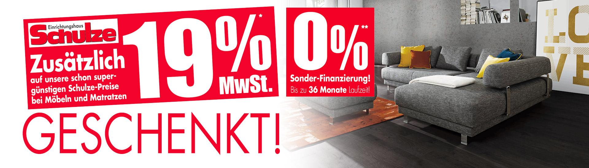 Möbel Schultz Waldbronn mobel schultz waldbronn hubhausdesign co