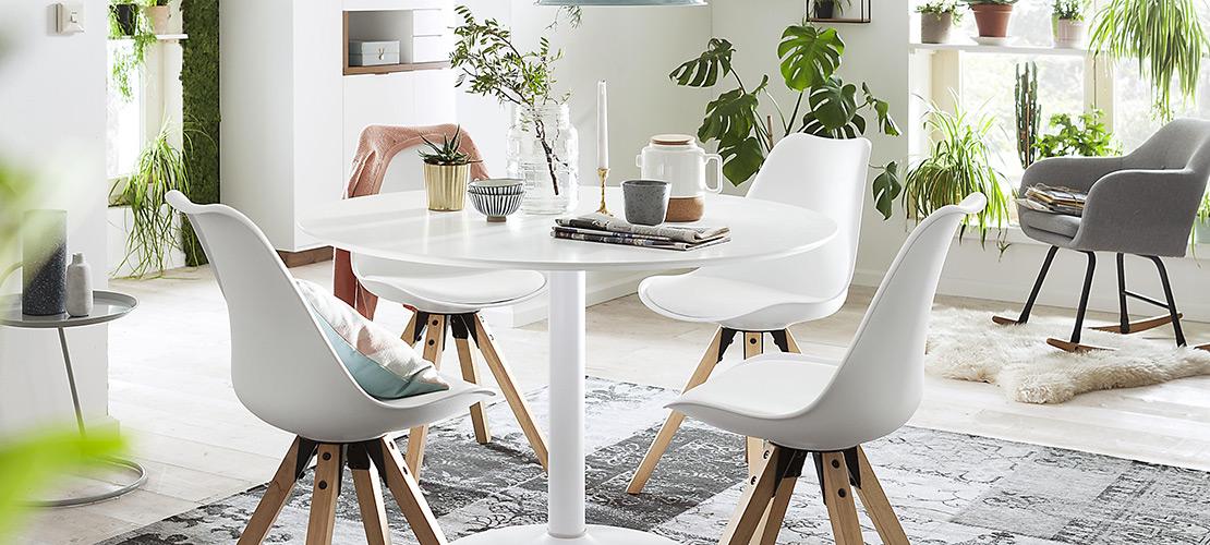 Sitzgruppe - Mobile Rödental