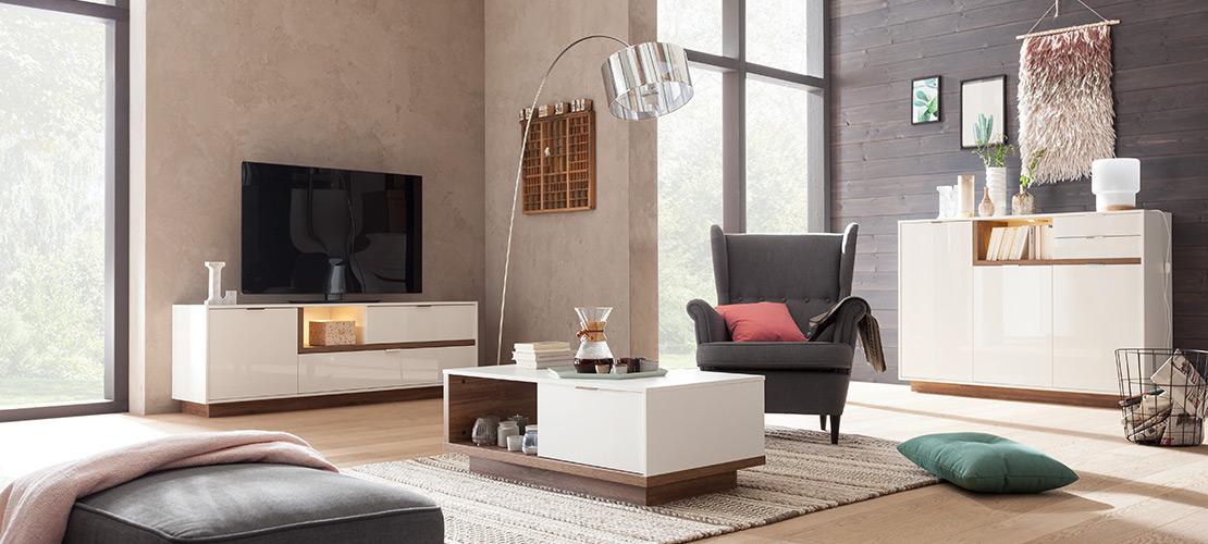 Wohnzimmermöbel - Mobile Rödental
