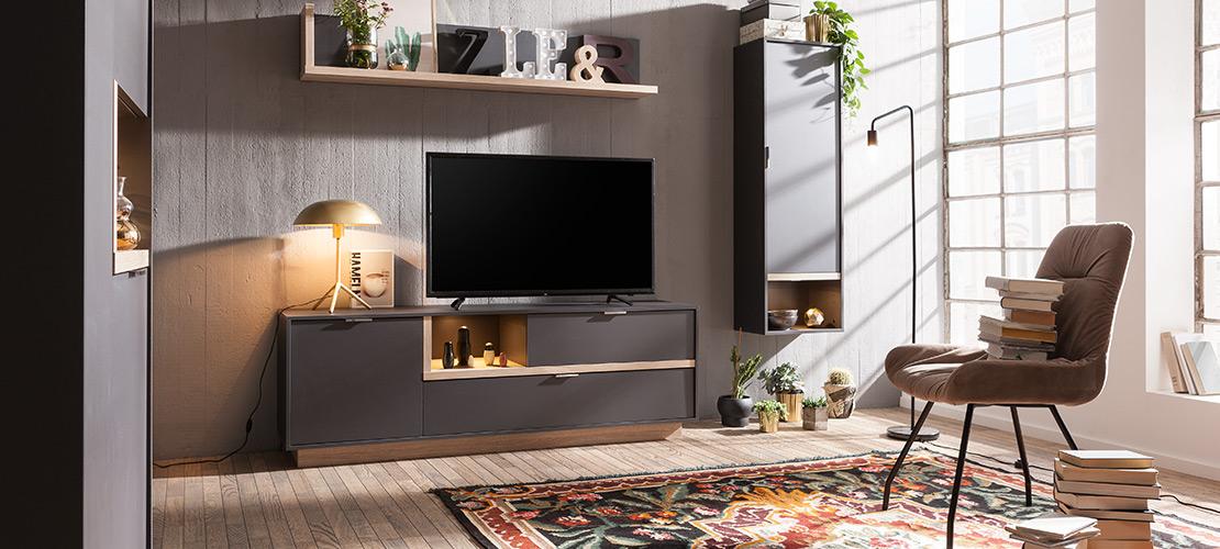 Mobile Möbel mobile rödental junges wohnen möbel zum mitnehmen