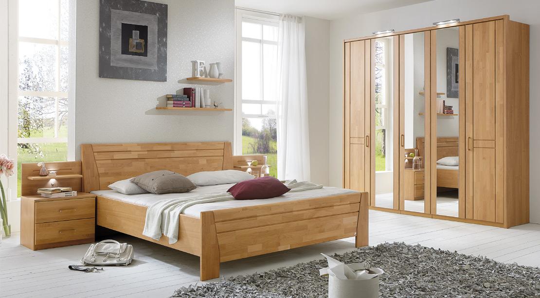 sb hit herbst-knaller für schlafzimmer, wohnzimmer und küche, Wohnzimmer