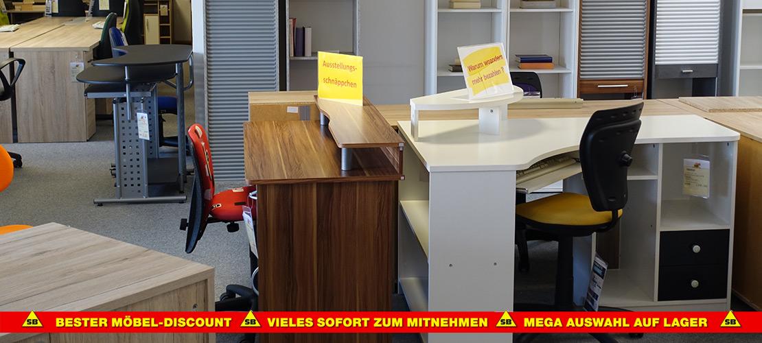 Sb Hit Möbel Rödental Die Aktionshalle Der Möbelstadt Schulze