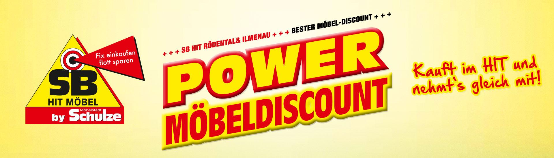 Fabulous Mbelhaus Sonntag Nrw With Mbelhaus Sonntag Nrw With Mbel Meyerhoff