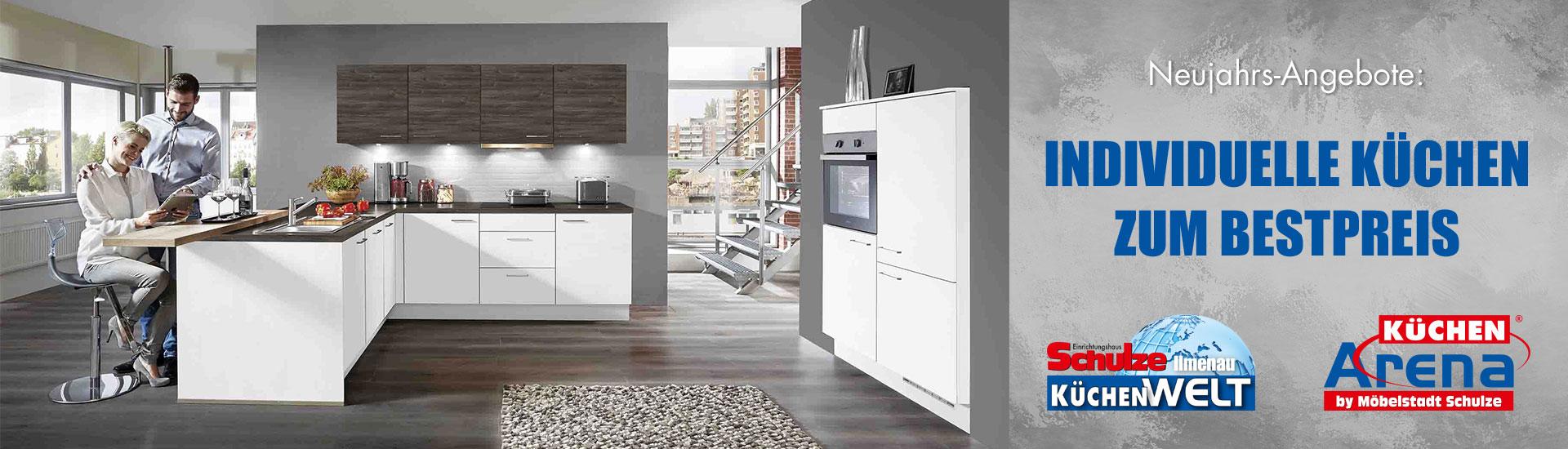 best m bel martin k chen angebote images ideas design. Black Bedroom Furniture Sets. Home Design Ideas