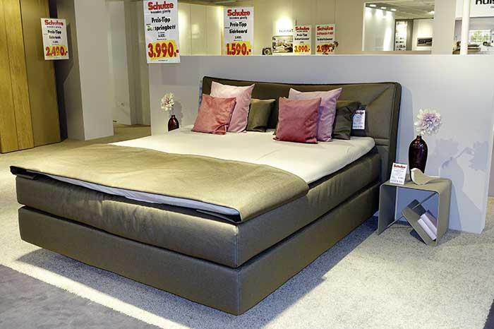 schn ppchenmarkt m bel schulze coburg r dental. Black Bedroom Furniture Sets. Home Design Ideas