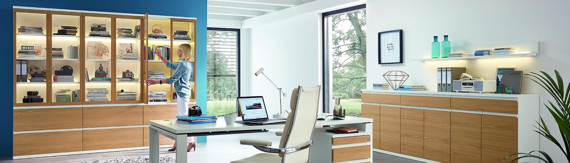 varianta die kreative m belmarke einrichtungshaus schulze r dental. Black Bedroom Furniture Sets. Home Design Ideas