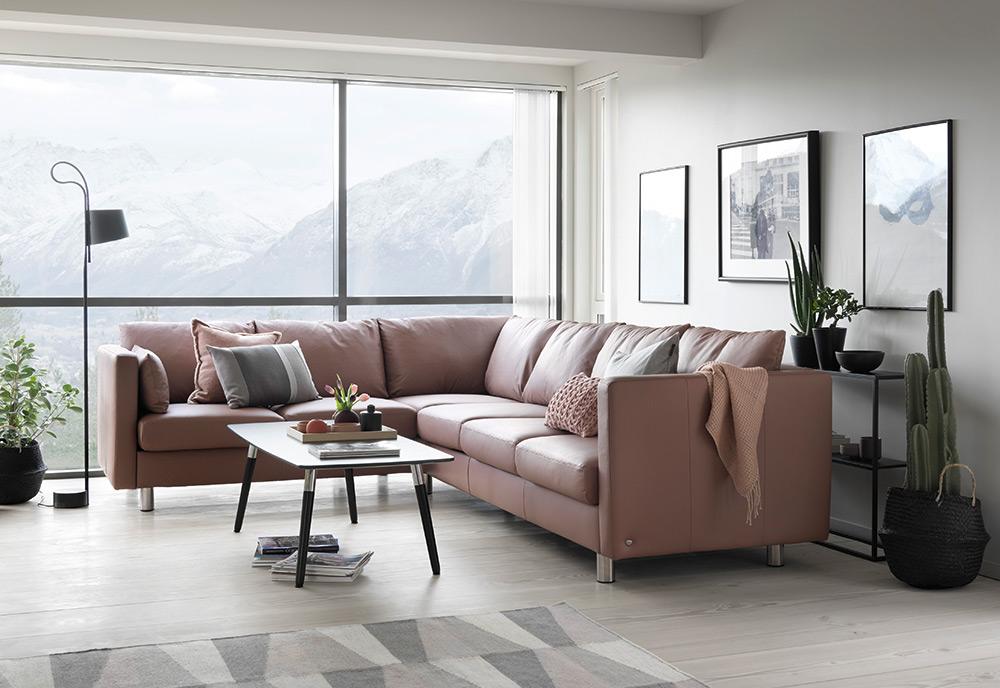 Stressless® Couch | Möbel Schulze