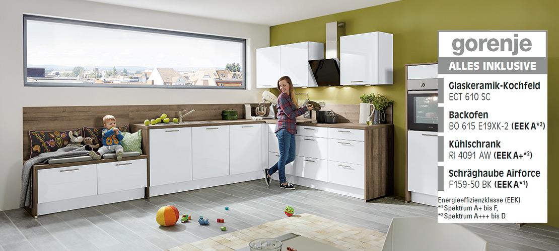 Nett Stoßdämpfer Für Küchenschränke Fotos - Innenarchitektur ...