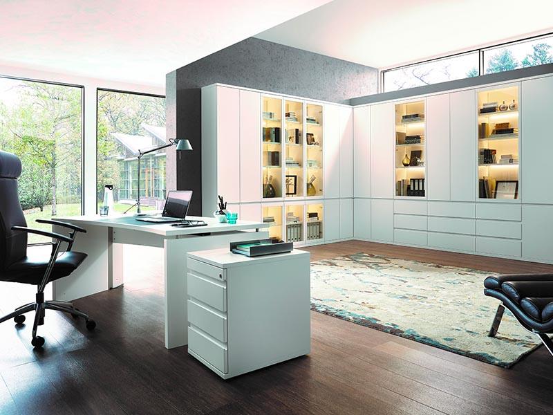 Büromöbel - Möbel Schulze