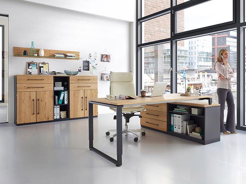 Büromöbel | Home-Office | Möbel Schulze