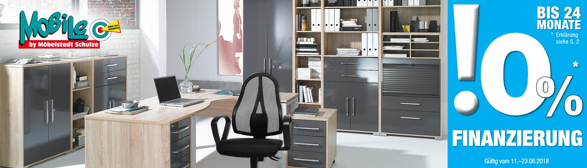 aktuelles m bel schulze aktionen prospekte r dental. Black Bedroom Furniture Sets. Home Design Ideas