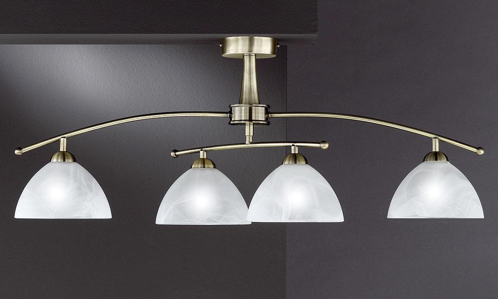 lampen f r r dental und coburg schulze m belstadt. Black Bedroom Furniture Sets. Home Design Ideas