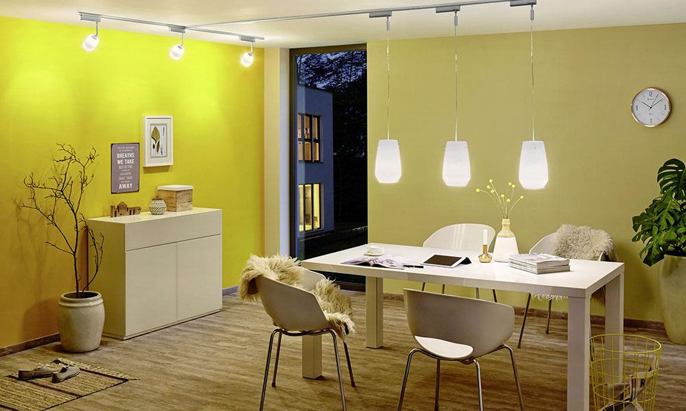 Moderne Lampen 95 : Lampen & leuchten einrichtungshaus schulze ilmenau
