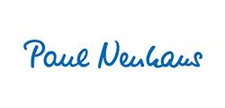 Paul Neuhaus