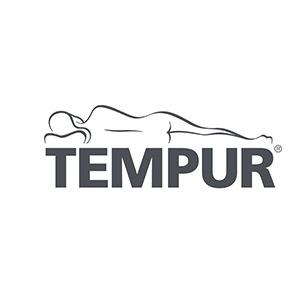 Tempur - Möbelmarken by Möbel Schulze Coburg, Rödental & Ilmenau