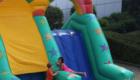 einrichtungshaus-schulze-ilmenau-kinderfest-jubilaeum-11