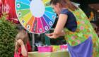 einrichtungshaus-schulze-ilmenau-kinderfest-jubilaeum-3