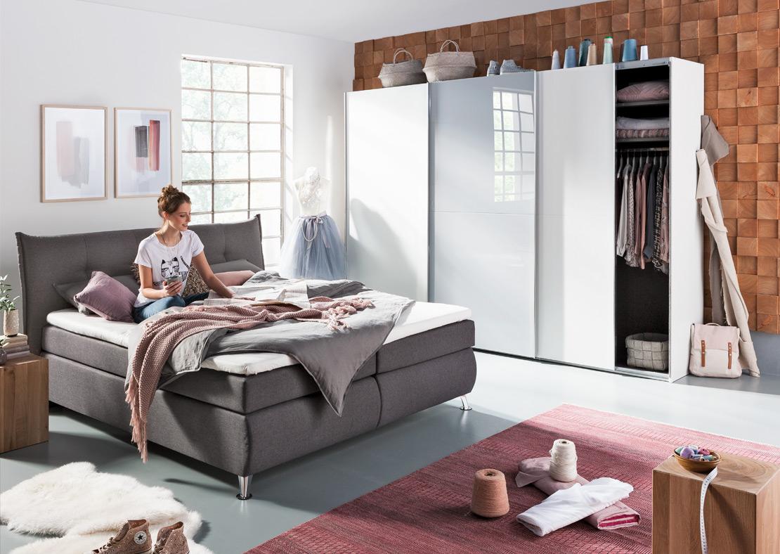 Your Sweet Home: Finde dein Sofa, Schlafzimmer und eine super-coole ...