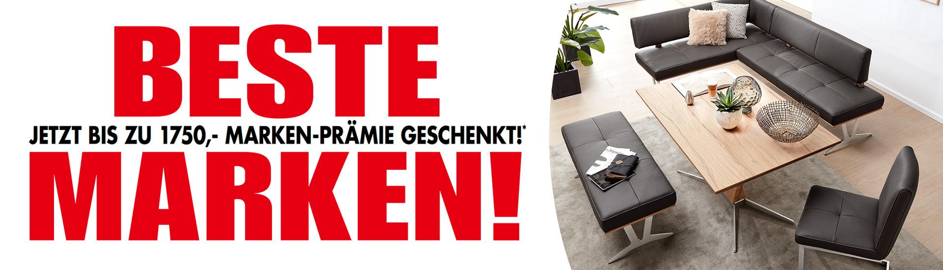 Möbel Schulze | Riesengroß und supergünstig! | Rödental & Ilmenau