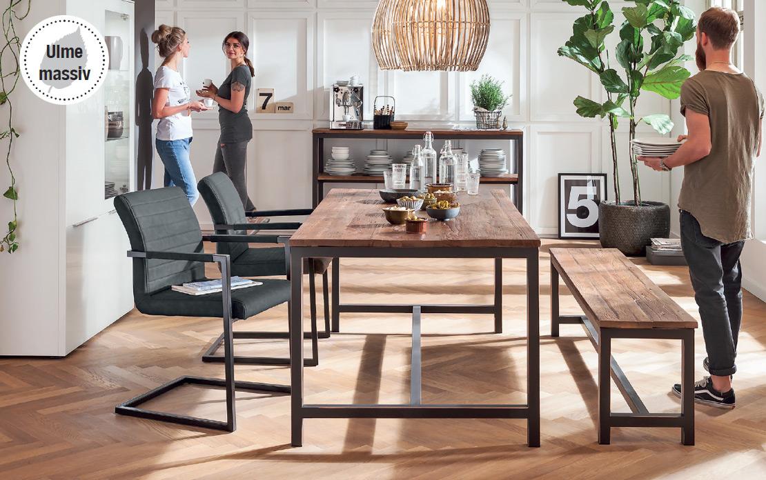 Speisezimmer-Möbel   Möbel Schulze